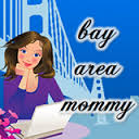 BayAreaMommy.net
