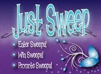 JustSweep.com